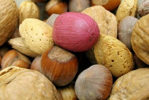 491203_mixed_nuts