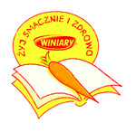 Logo ZSIZ